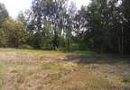 Działka na sprzedaż, Chodecz, 2200 m² | Morizon.pl | 0852 nr3