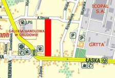 Działka na sprzedaż, Zduńska Wola, 15308 m²