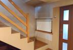 Dom na sprzedaż, Widawa, 220 m²   Morizon.pl   8677 nr14