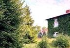Dom na sprzedaż, Widawa, 220 m²   Morizon.pl   8677 nr2