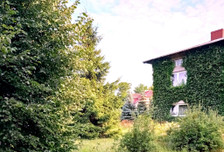Dom na sprzedaż, Widawa, 220 m²
