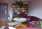 Dom na sprzedaż, Widawa, 220 m²   Morizon.pl   8677 nr9