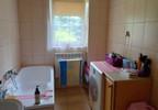 Dom na sprzedaż, Widawa, 220 m²   Morizon.pl   8677 nr11