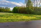 Działka na sprzedaż, Sędziejowice, 2375 m² | Morizon.pl | 8593 nr4