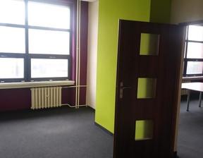 Biuro do wynajęcia, Sosnowiec Partyzantów, 55 m²