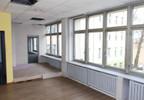 Lokal użytkowy do wynajęcia, Łódź Śródmieście, 285 m² | Morizon.pl | 4804 nr7