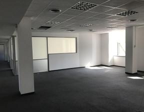 Biurowiec do wynajęcia, Łódź Widzew, 380 m²