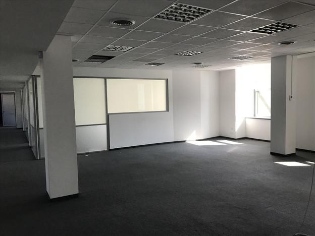 Biurowiec do wynajęcia, Łódź Widzew, 380 m² | Morizon.pl | 9415