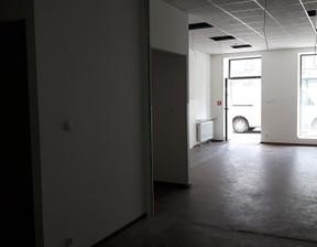 Lokal użytkowy do wynajęcia, Łódź Zachodnia , 75 m²