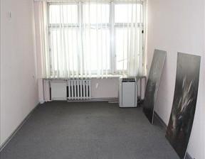 Biuro do wynajęcia, Łódź Śródmieście, 21 m²
