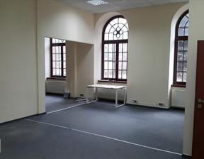 Lokal użytkowy do wynajęcia, Łódź Widzew, 156 m²