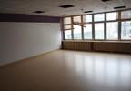 Lokal użytkowy do wynajęcia, Łódź Śródmieście, 285 m² | Morizon.pl | 4804 nr2