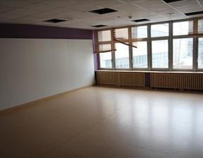 Lokal użytkowy do wynajęcia, Łódź Śródmieście, 285 m²