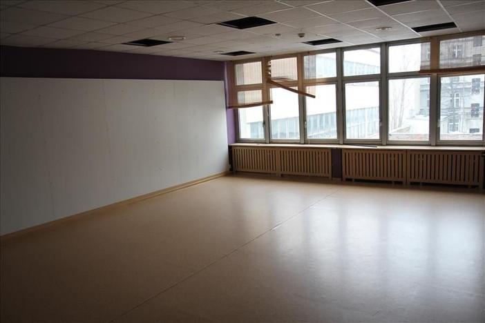 Lokal użytkowy do wynajęcia, Łódź Śródmieście, 285 m² | Morizon.pl | 4804
