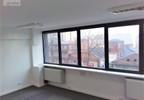 Biuro do wynajęcia, Łódź Aleje Politechniki , 62 m² | Morizon.pl | 4800 nr4