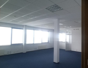 Biuro do wynajęcia, Gdańsk Wrzeszcz, 580 m²