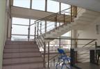 Biuro do wynajęcia, Łódź Śródmieście, 43 m²   Morizon.pl   4970 nr12