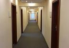 Biuro do wynajęcia, Łódź Aleje Politechniki , 62 m² | Morizon.pl | 4800 nr8