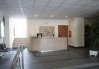 Biuro do wynajęcia, Łódź Śródmieście, 43 m² | Morizon.pl | 4976 nr14