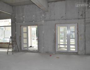 Lokal użytkowy na sprzedaż, Jelenia Góra Zabobrze, 355 m²