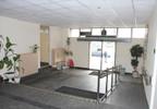 Biuro do wynajęcia, Łódź Śródmieście, 43 m² | Morizon.pl | 4976 nr15