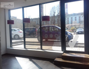Lokal użytkowy do wynajęcia, Łódź Górna, 33 m²