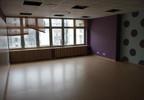 Lokal użytkowy do wynajęcia, Łódź Śródmieście, 285 m² | Morizon.pl | 4804 nr3