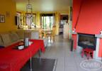Dom na sprzedaż, Pasikurowice Zielna, 232 m² | Morizon.pl | 8941 nr5