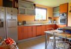 Dom na sprzedaż, Pasikurowice Zielna, 232 m² | Morizon.pl | 8941 nr8