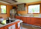 Dom na sprzedaż, Pasikurowice Zielna, 232 m² | Morizon.pl | 8941 nr6