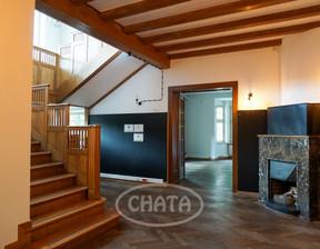 Dom do wynajęcia, Wrocław Borek, 480 m²