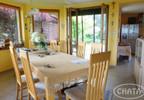 Dom na sprzedaż, Pasikurowice Zielna, 232 m² | Morizon.pl | 8941 nr2