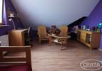 Dom na sprzedaż, Pasikurowice Zielna, 232 m² | Morizon.pl | 8941 nr15