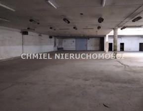 Magazyn, hala do wynajęcia, Kraków Bieńczyce, 1000 m²