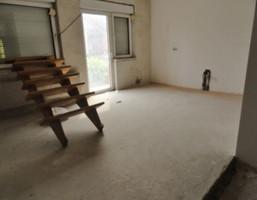 Morizon WP ogłoszenia | Dom na sprzedaż, Jelcz-Laskowice, 130 m² | 1621