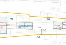 Działka na sprzedaż, Kwilcz, 2226 m²
