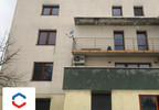 Mieszkanie na sprzedaż, Kraków Podgórze, 430 m² | Morizon.pl | 4057 nr8