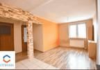 Mieszkanie na sprzedaż, Tczewski (Pow.), 67 m² | Morizon.pl | 3757 nr5
