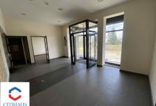 Lokal użytkowy do wynajęcia, Jaworzno Szczakowa, 389 m²