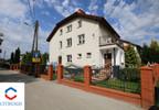 Ośrodek wypoczynkowy na sprzedaż, Malbork Pionierów, 329 m² | Morizon.pl | 0525 nr13