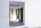 Dom na sprzedaż, Libertów Aleja Jana Pawła II, 274 m²   Morizon.pl   5057 nr7
