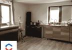 Mieszkanie na sprzedaż, Kraków Podgórze, 430 m² | Morizon.pl | 4057 nr4