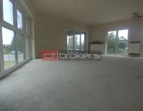 Mieszkanie na sprzedaż, Rzeszów Słocina, 118 m²