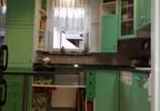 Mieszkanie na sprzedaż, Otwock Matejki, 76 m² | Morizon.pl | 8382 nr5