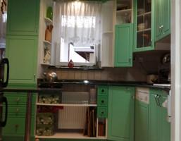 Morizon WP ogłoszenia | Mieszkanie na sprzedaż, Otwock Matejki, 76 m² | 4342