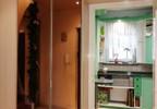 Mieszkanie na sprzedaż, Otwock Matejki, 76 m² | Morizon.pl | 8382 nr9