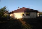 Dom na sprzedaż, Otwock Wielki, 130 m²   Morizon.pl   3827 nr5