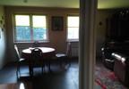 Dom na sprzedaż, Otwock Wielki, 130 m²   Morizon.pl   3827 nr7