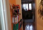 Mieszkanie na sprzedaż, Otwock Matejki, 76 m² | Morizon.pl | 8382 nr13