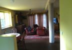 Dom na sprzedaż, Otwock Wielki, 130 m²   Morizon.pl   3827 nr11